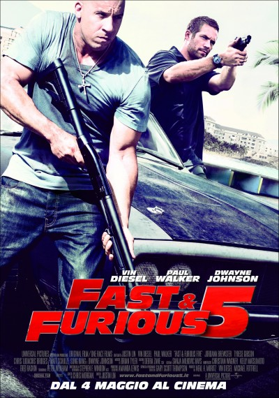 /db_data/movies/fastfurious05/artwrk/l/FFF_Italian_Artwork.jpg