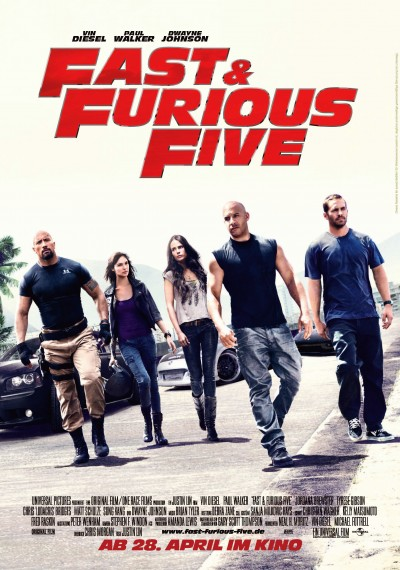 /db_data/movies/fastfurious05/artwrk/l/FastFive-HP-dt1.jpg