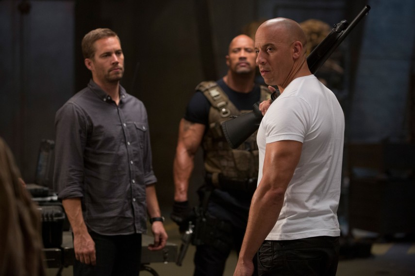 /db_data/movies/fastfurious06/scen/l/2418_D019_00281_RV2.jpg