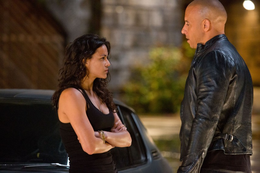 /db_data/movies/fastfurious06/scen/l/2418_D024_00213R.jpg