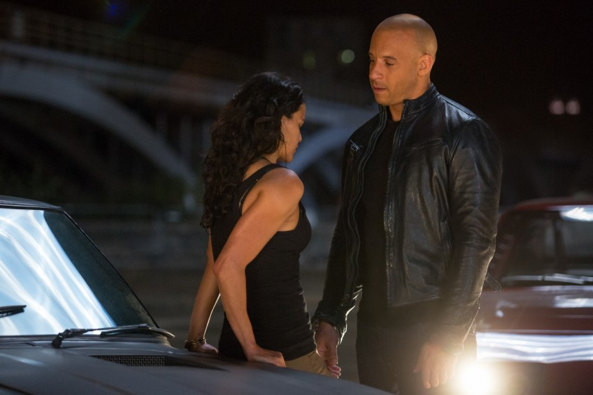 /db_data/movies/fastfurious06/scen/l/2418_D024_00249R.jpg