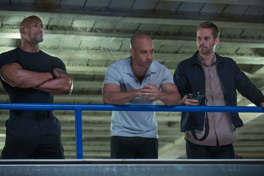 /db_data/movies/fastfurious06/scen/l/2418_D027_00048R.jpg