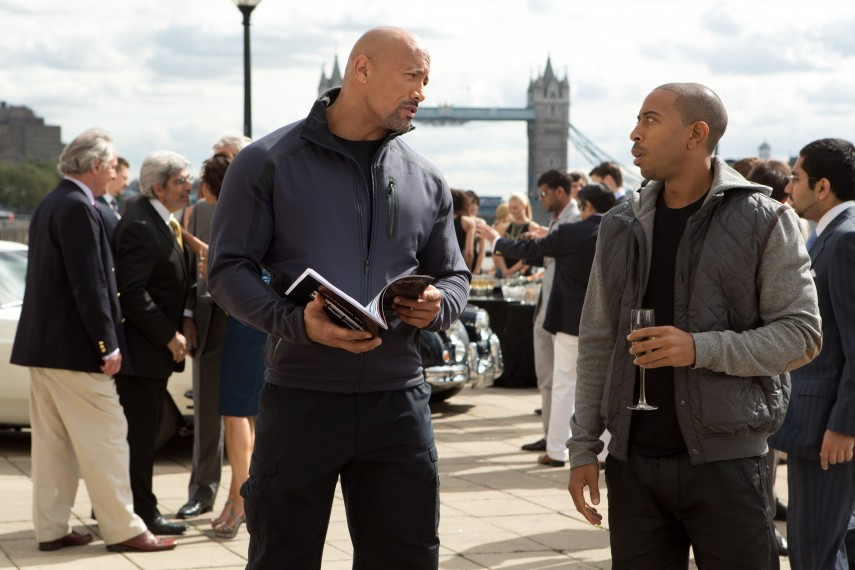 /db_data/movies/fastfurious06/scen/l/2418_D031_00091_CROP.jpg