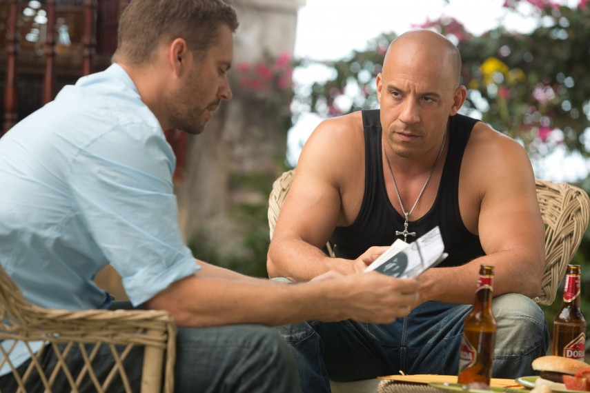 /db_data/movies/fastfurious06/scen/l/2418_D063_00198_0225RV2_COMP.jpg