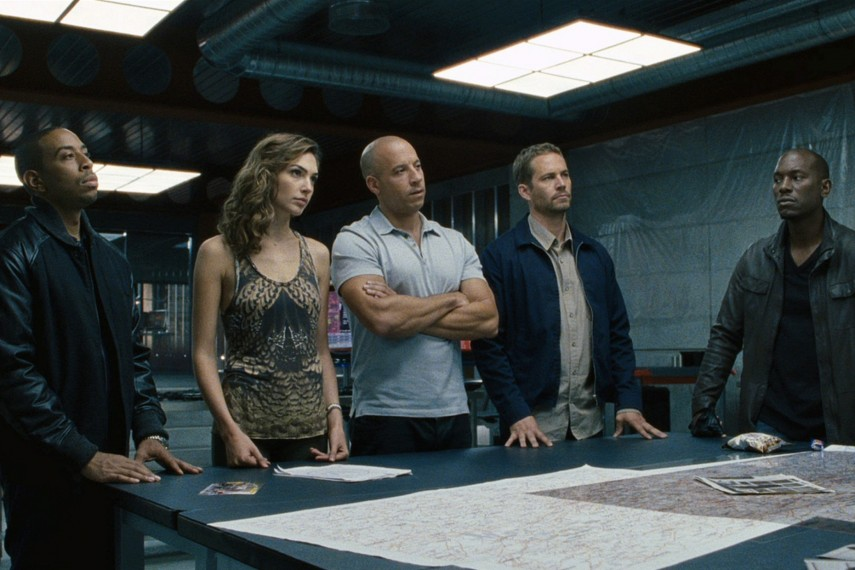 /db_data/movies/fastfurious06/scen/l/2418_FMS_00036R.jpg