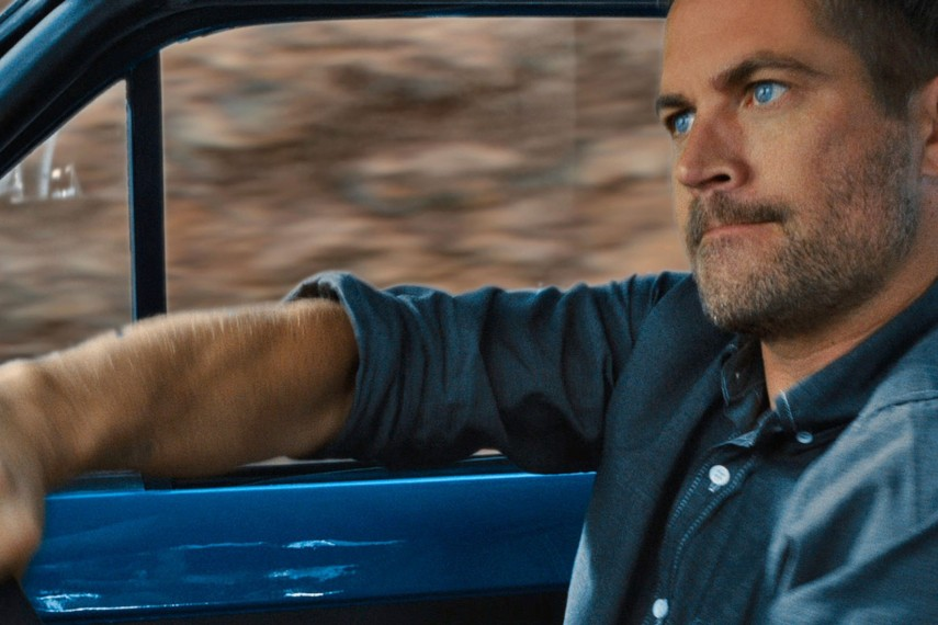 /db_data/movies/fastfurious06/scen/l/2418_FMS_00114RV2_CROP.jpg