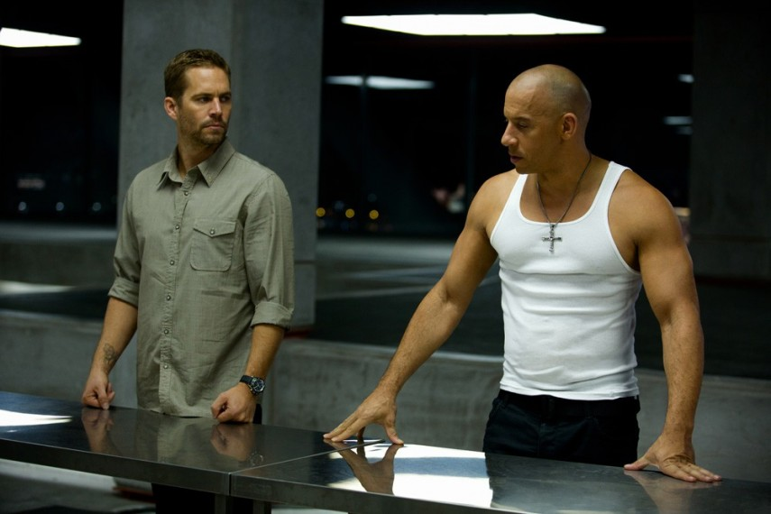 /db_data/movies/fastfurious06/scen/l/f1.jpg
