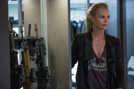 Fast__Furious_8_Charlize_Theron.jpg