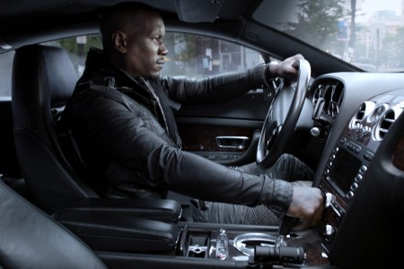 Fast__Furious_8_Tyrese_Gibson.jpg