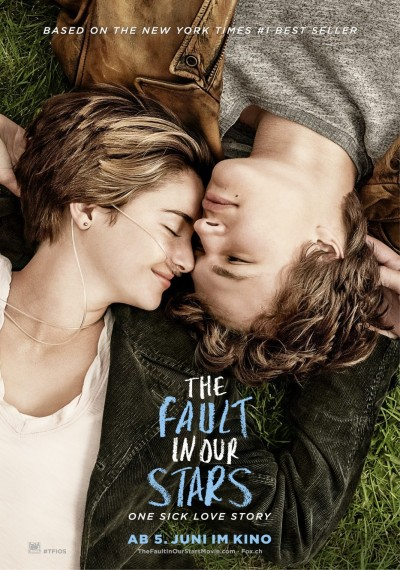 /db_data/movies/faultinourstars/artwrk/l/5-1Sheet-227.jpg