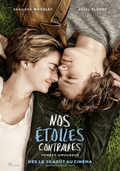 /db_data/movies/faultinourstars/artwrk/l/5-1Sheet-8e5.jpg
