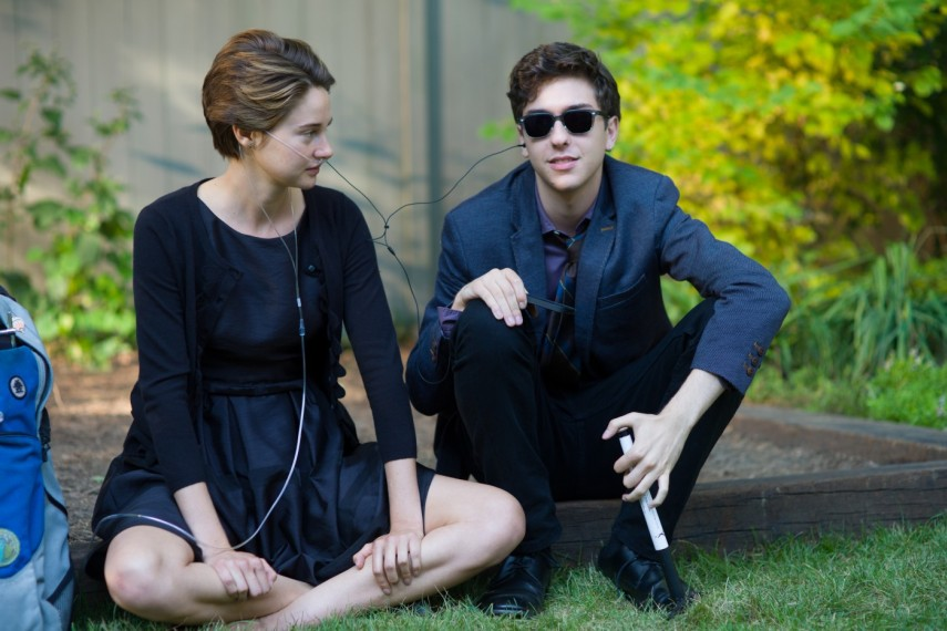 /db_data/movies/faultinourstars/scen/l/1-Picture13-dba.jpg