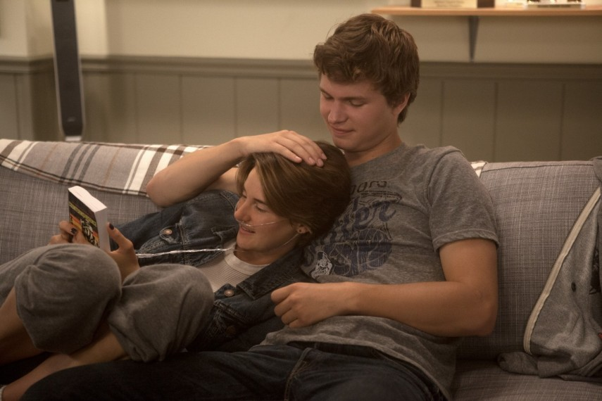 /db_data/movies/faultinourstars/scen/l/1-Picture14-ceb.jpg