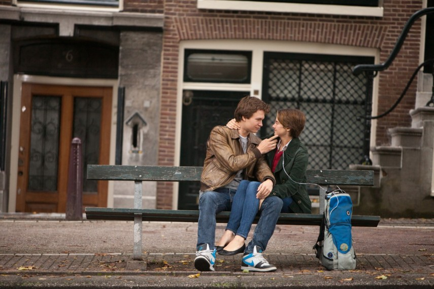 /db_data/movies/faultinourstars/scen/l/1-Picture2-815.jpg