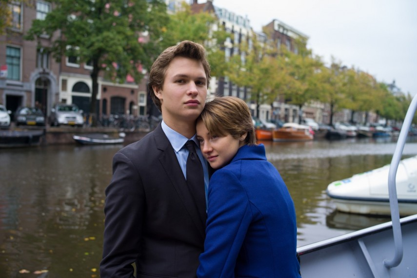 /db_data/movies/faultinourstars/scen/l/1-Picture3-ce6.jpg