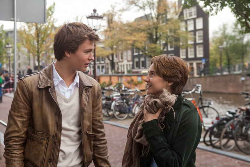 /db_data/movies/faultinourstars/scen/l/1-Picture4-8dc.jpg