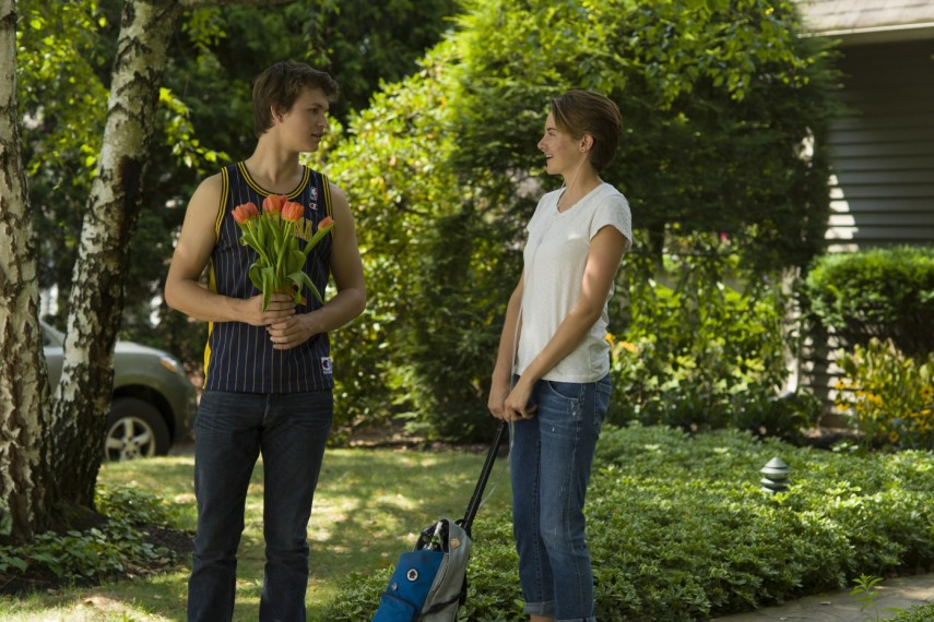 /db_data/movies/faultinourstars/scen/l/1-Picture6-b1c.jpg