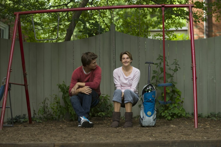 /db_data/movies/faultinourstars/scen/l/1-Picture7-c7e.jpg