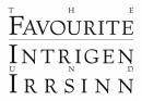 608-Titletreatment-965.jpg