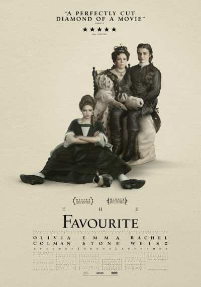 /db_data/movies/favourite/artwrk/l/608-1Sheet-30e.jpg