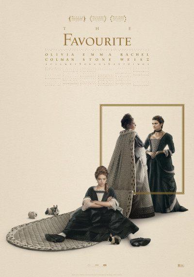 /db_data/movies/favourite/artwrk/l/608-1Sheet-431.jpg