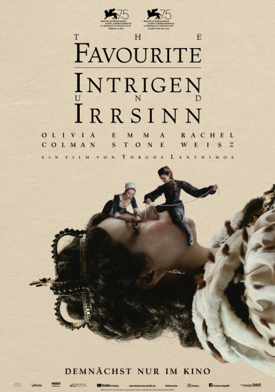 /db_data/movies/favourite/artwrk/l/608-1Sheet-983.jpg