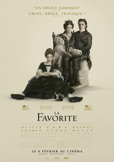 /db_data/movies/favourite/artwrk/l/608-1Sheet-d8b.jpg