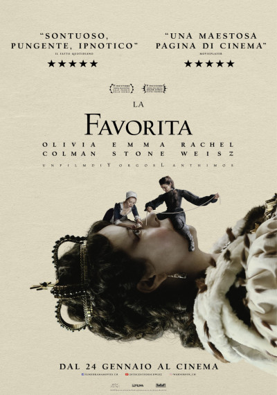 /db_data/movies/favourite/artwrk/l/608-1Sheet-eec.jpg