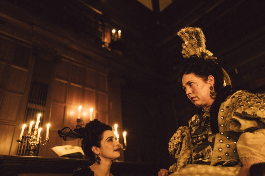 /db_data/movies/favourite/scen/l/608-Picture1-d98.jpg