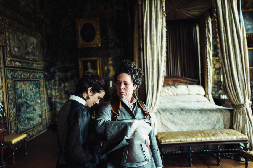 /db_data/movies/favourite/scen/l/608-Picture10-128.jpg