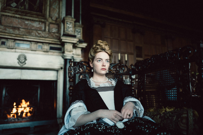 /db_data/movies/favourite/scen/l/608-Picture2-5a9.jpg