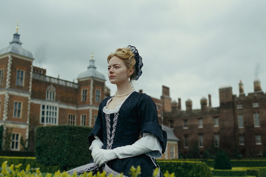 /db_data/movies/favourite/scen/l/608-Picture2-c85.jpg