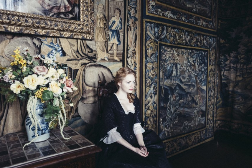 /db_data/movies/favourite/scen/l/608-Picture2-e91.jpg
