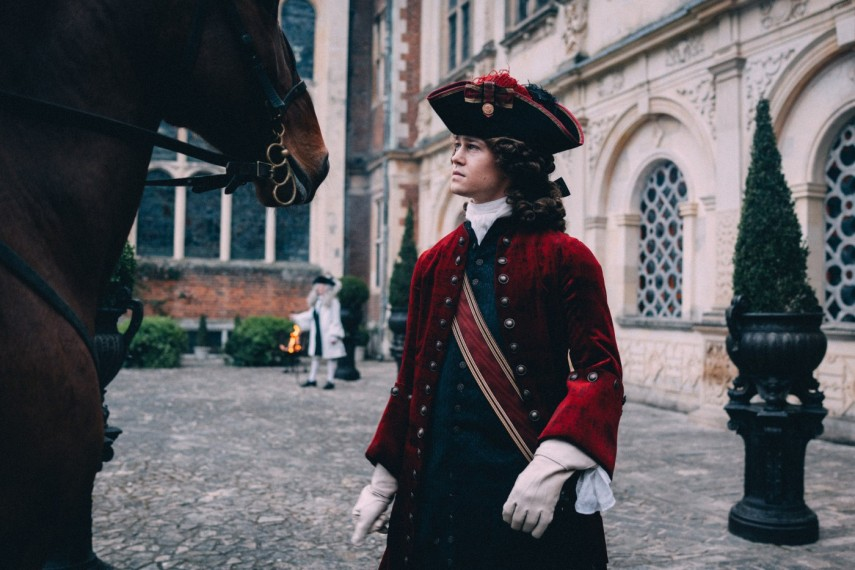 /db_data/movies/favourite/scen/l/608-Picture3-ba5.jpg