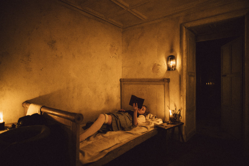 /db_data/movies/favourite/scen/l/608-Picture3-f58.jpg