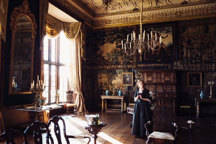 /db_data/movies/favourite/scen/l/608-Picture4-173.jpg