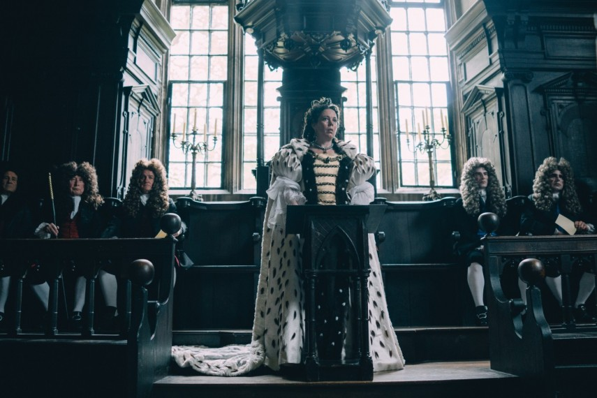 /db_data/movies/favourite/scen/l/608-Picture4-887.jpg