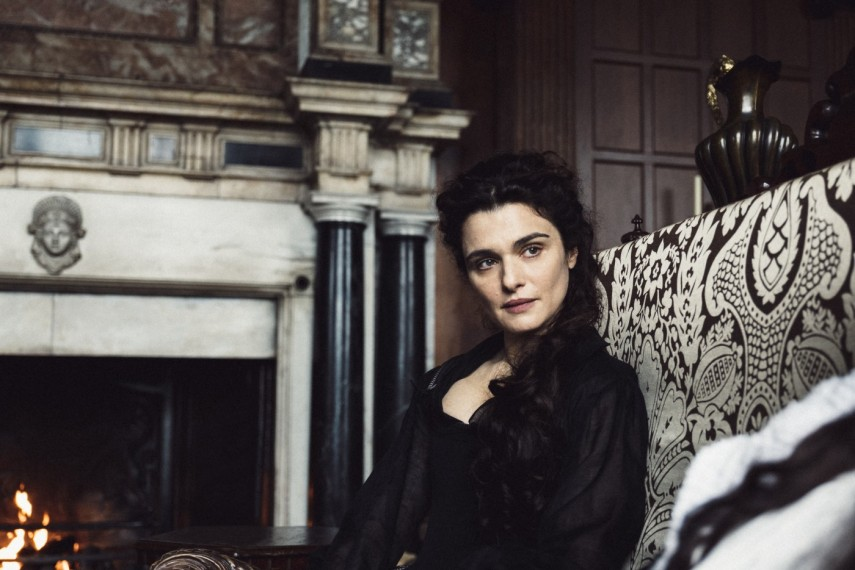 /db_data/movies/favourite/scen/l/608-Picture5-5c0.jpg