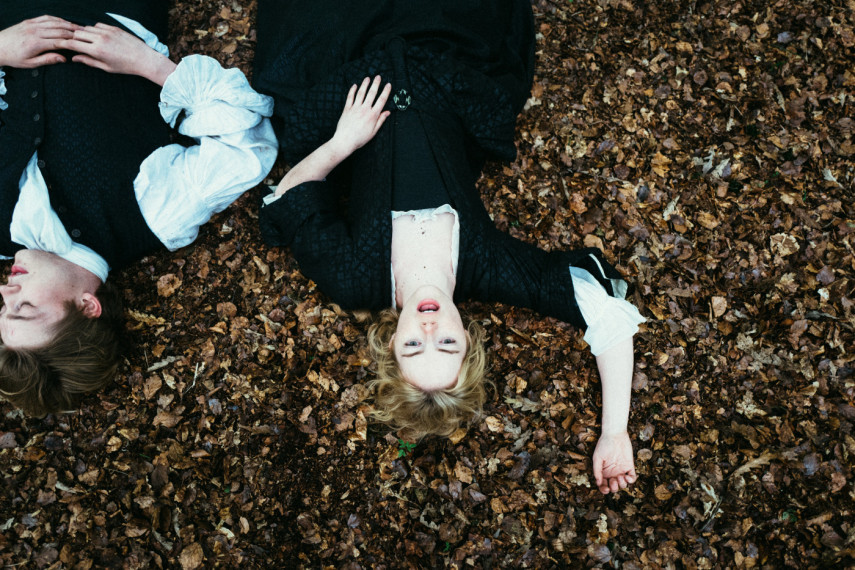 /db_data/movies/favourite/scen/l/608-Picture6-4ec.jpg