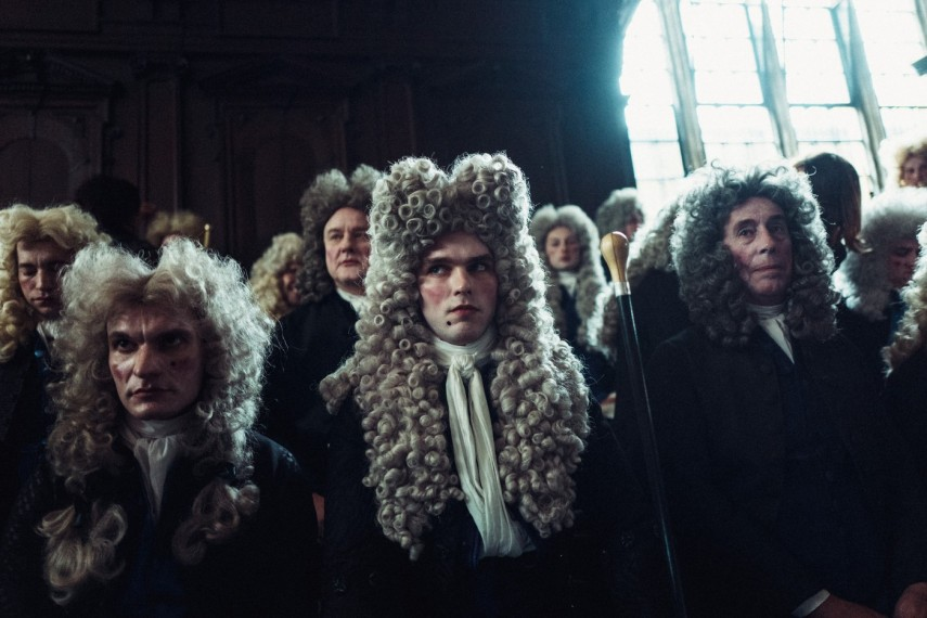 /db_data/movies/favourite/scen/l/608-Picture6-79b.jpg