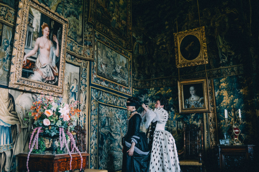 /db_data/movies/favourite/scen/l/608-Picture7-cd6.jpg
