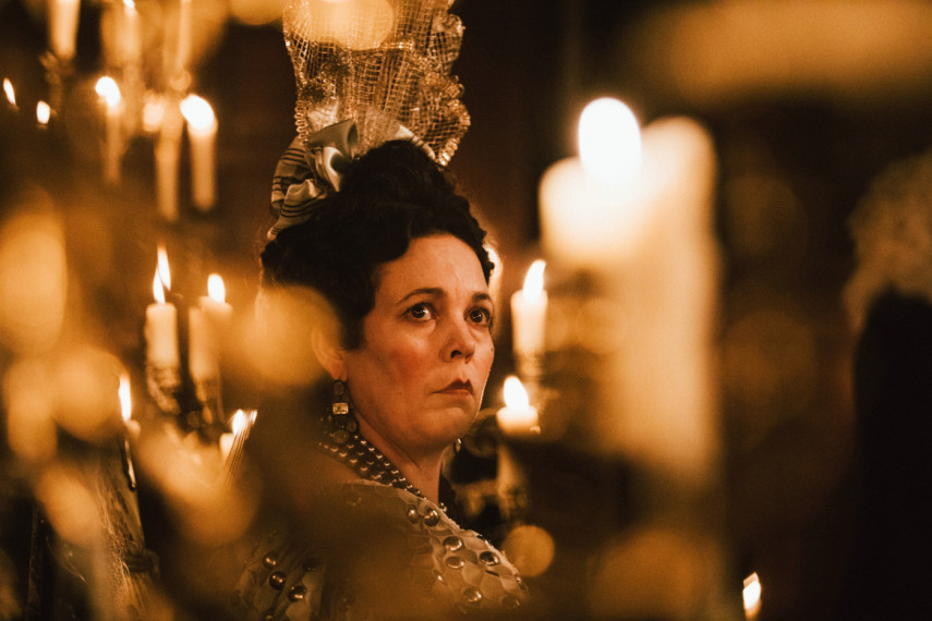 /db_data/movies/favourite/scen/l/608-Picture9-c1d.jpg