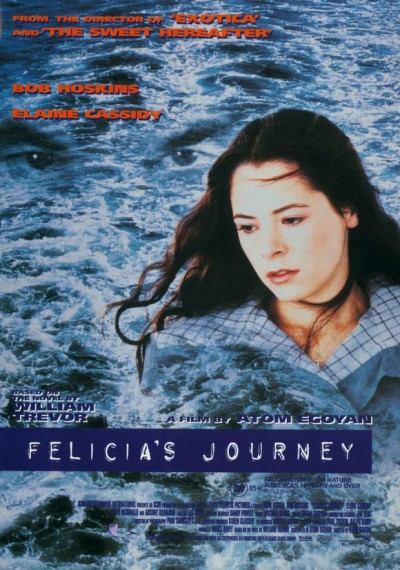 /db_data/movies/feliciasjourney/artwrk/l/Felicias-Journey-poster-1020387199.jpg