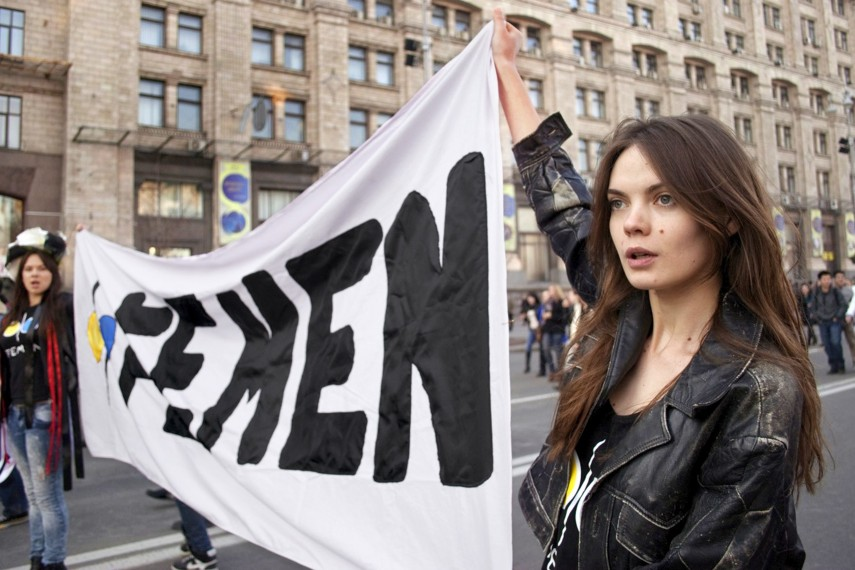 /db_data/movies/femen/scen/l/5205_24_28x15_0cm_300dpi.jpg