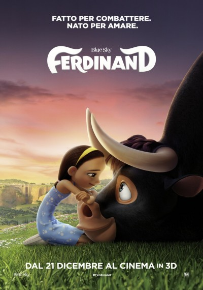 /db_data/movies/ferdinand/artwrk/l/352-Teaser1Sheet-438.jpg