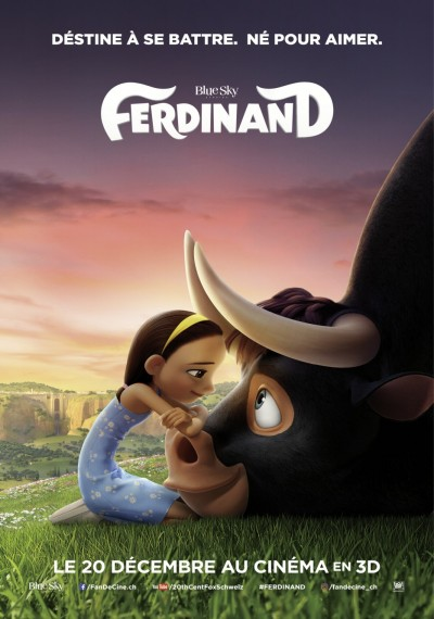 /db_data/movies/ferdinand/artwrk/l/352-Teaser1Sheet-6ab.jpg