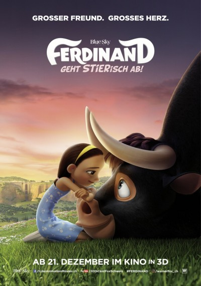 /db_data/movies/ferdinand/artwrk/l/352-Teaser1Sheet-bf7.jpg