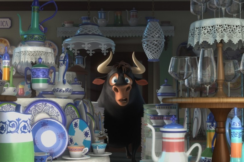 /db_data/movies/ferdinand/scen/l/352-Picture2-f4d.jpg