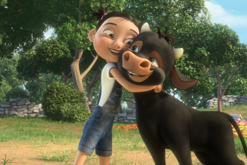 /db_data/movies/ferdinand/scen/l/352-Picture5-a62.jpg