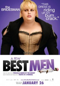 a-few-best-men-poster05.jpg